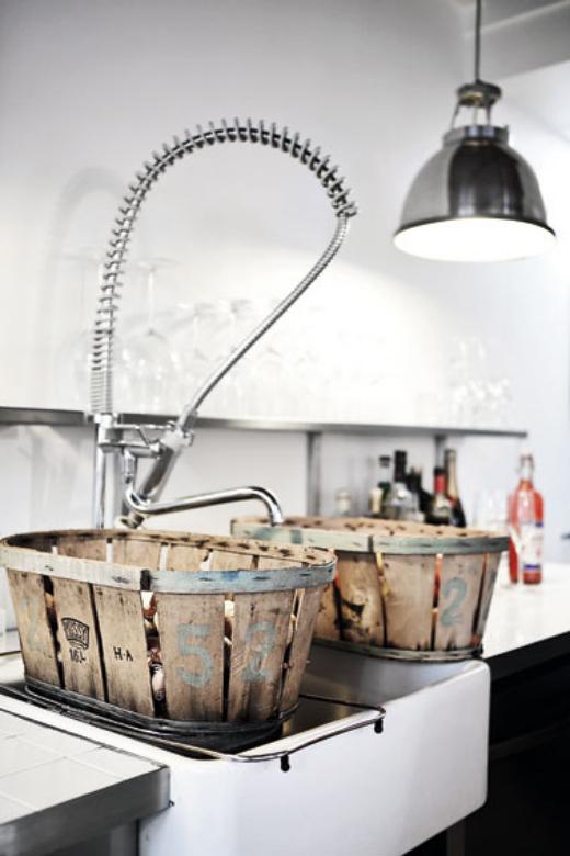 Platsbyggt Kok Stockholm : platsbyggt kok stockholm  Platsbyggt kok