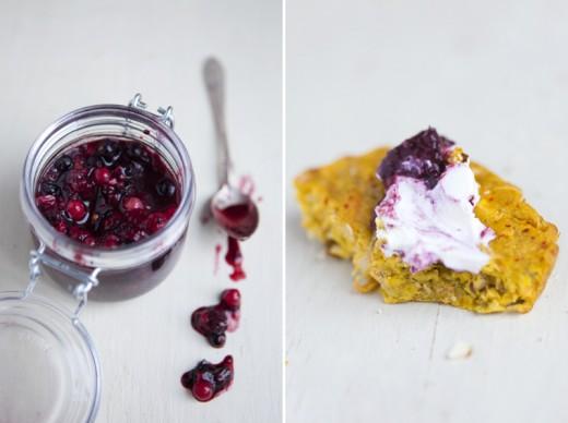 Saffron_pancakes_4-520x388