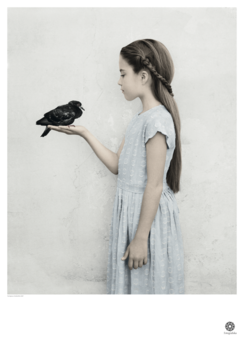 Affisch-Vee-Speers-111_fgws244