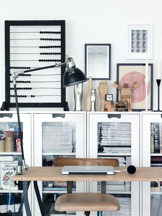 PB_kontor
